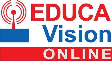 Educa Vision Online Training Technologies