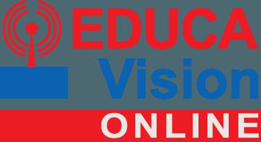 Educa Vision Online Training Technologies